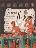 The Story of Mummies
