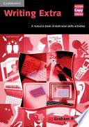 Study skills in English   Hauptbd