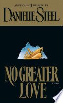 No Greater love    novel