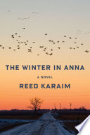 The Winter in Anna  A Novel