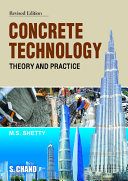 Concrete Technology (M.E.)