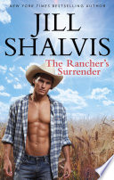 The Rancher s Surrender