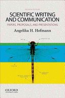 Scientific Writing and Communication Edition Covers All The Areas Of