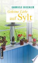 """Geheime Liebe Auf Sylt : laut horoskop der """"mann ihres lebens"""" –, verlässt..."""