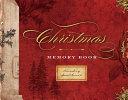 download ebook christmas memory book pdf epub