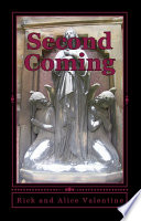 Second Coming Book PDF