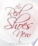 The Red Shoes New