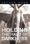 Book Holding The Hand of Darkness
