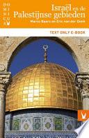 Isra L En De Palestijnse Gebieden
