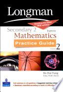 Lman Sec 2 Math Pract Gd Vol 2
