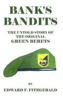 Book Bank's Bandits