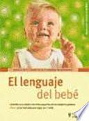 El lenguaje del beb
