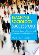 Teaching Sociology Successfully
