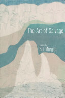 The Art of Salvage