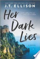 Her Dark Lies Book PDF