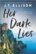 Her Dark Lies Book