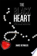 The Black Heart : moving with her family from mexico...
