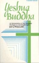 Yeshua Buddha