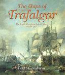The Ships of Trafalgar