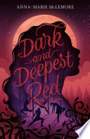 Dark and Deepest Red Book PDF