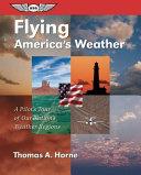 Flying America s Weather