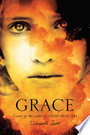 Ebook Grace Epub Elizabeth Scott Apps Read Mobile