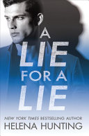 A Lie for a Lie Book PDF