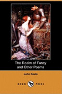 The Realm of Fancy and Other Poems