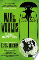 War of the Worlds  Global Dispatches Book PDF