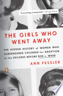 The Girls Who Went Away