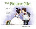 The Flower Girl   The Ring Bear