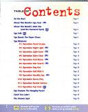 download ebook the spy's guide to escape and evasion pdf epub