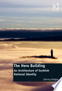 The Hero Building Heroes Has Developed As A