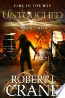 download ebook untouched: the girl in the box #2 pdf epub