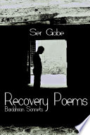 Recovery Poems  Bardahrian Sonnets
