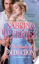 The Study Of Seduction : in the hotly anticipated second...