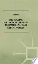 The Russian Orthodox Church