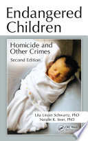 Endangered Children