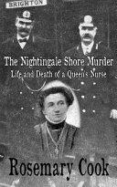 The Nightingale Shore Murder