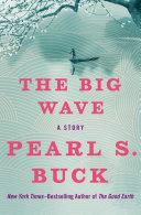 download ebook the big wave pdf epub