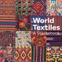 Book World Textiles