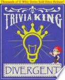 Divergent   Trivia King