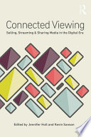 Connected Viewing