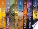 Dune  Legends  Heroes  Schools