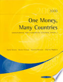 One Money, Many Countries