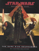 The Dark Side Sourcebook