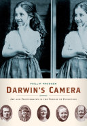Darwin's Camera Book