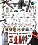 Star Wars Visual Encyclopedia