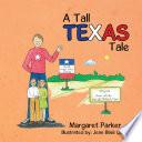 A Tall Texas Tale