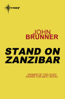 download ebook stand on zanzibar pdf epub